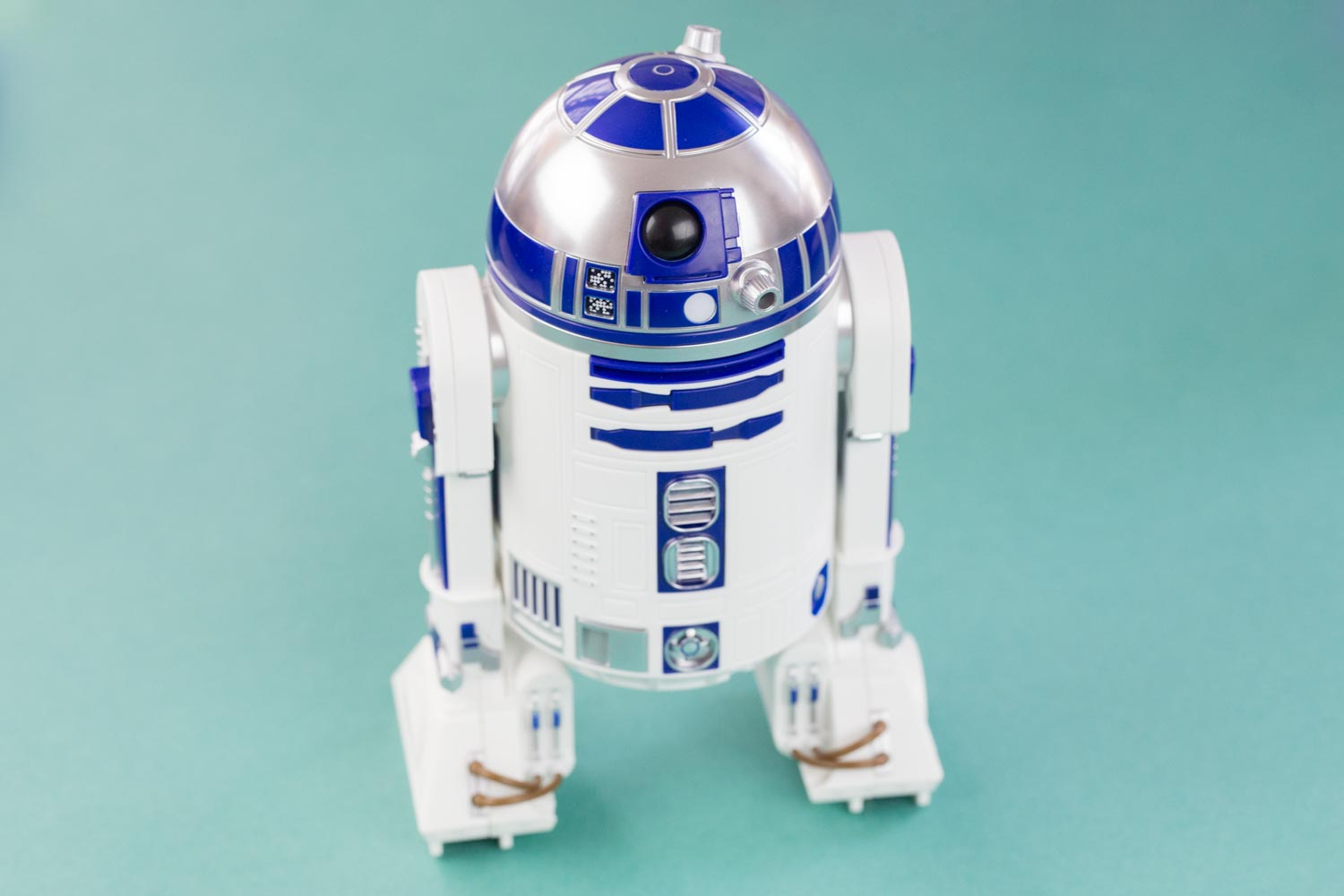 sphero r2d2 star wars toy