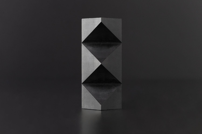 Polycarbonite