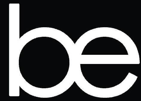 Ballroom East Modern Logo