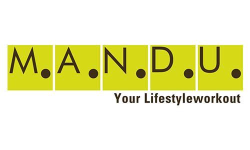 Logo - Geräte Mitteregger