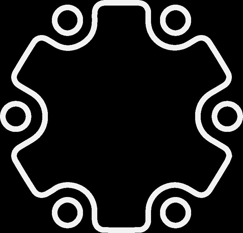 cykel logo