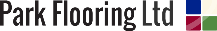 Park Flooring Ltd Logo