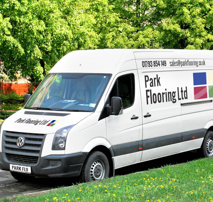Experienced, reliable & professional Flooring suppliers & fitters