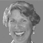 Paula Galland