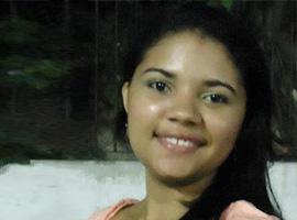 Soraya Sousa