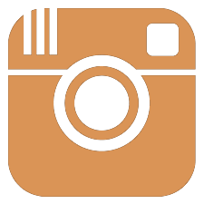 Abstrakt Concrete - instagram - mobile icon