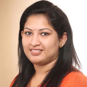 Soumya N. Somanathan