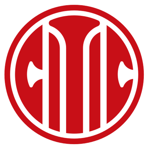 CITIC Limited