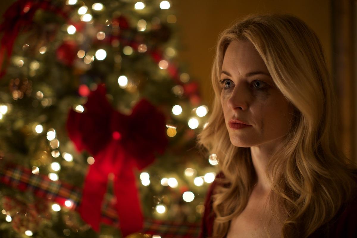 A Christmas Horror Story: Midnight Clear   ShareGrid Blog