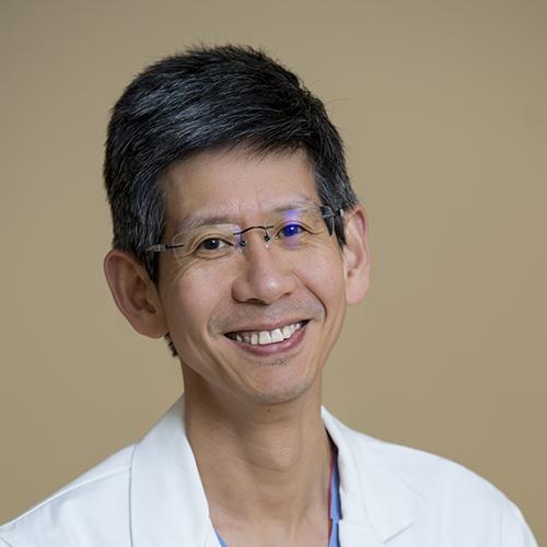 Roy Shen, MD, FACS