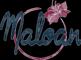 Logo Maloan
