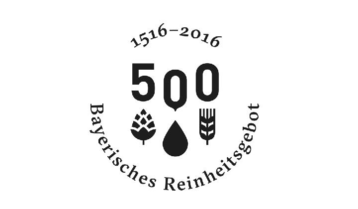 Les seuls ingrédients autorisés dans les bières allemandes