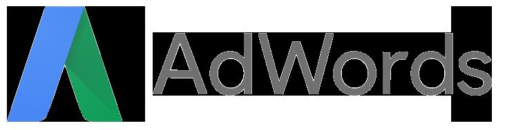 programmatic advertising | admind