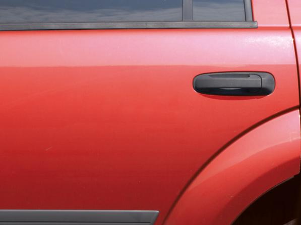 CarCosmetiXs heet voortaan DriveIn Autoschade!