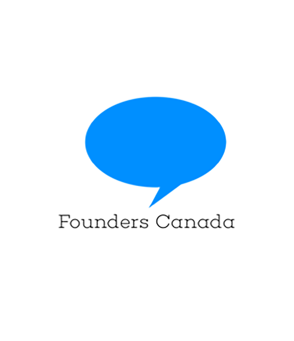 Founders Canada