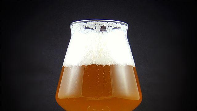 Le Beer Geek, ce passionné de la bière