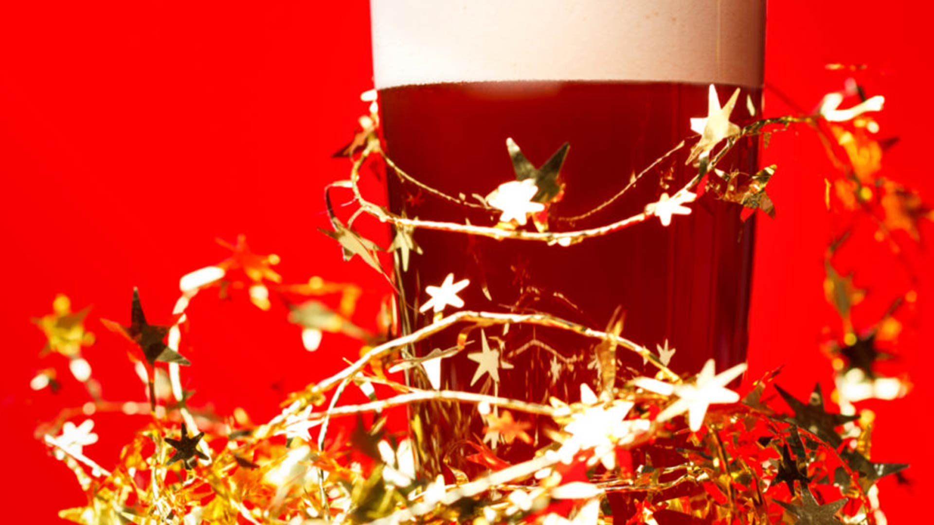 bieres de noel Comment les bières de Noël se retrouvent elles sous le sapin ? bieres de noel