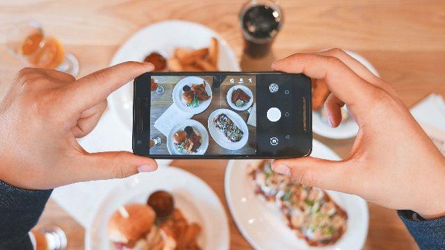 12 brasseries craft à suivre sur Instagram