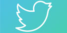 5 Tips to Improve Your Twitter Game
