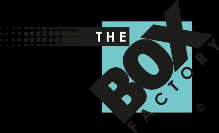 BF Footer Logo