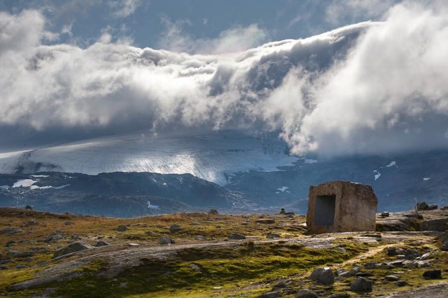 Foto: ©Jarle Wæhler/StatensVegvesen