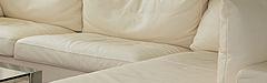 Upholstery Cleaning Mesa,AZ