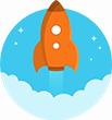 rocket_ship_icon