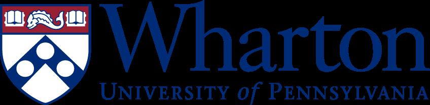 Wharton - Grue and Bleen Client