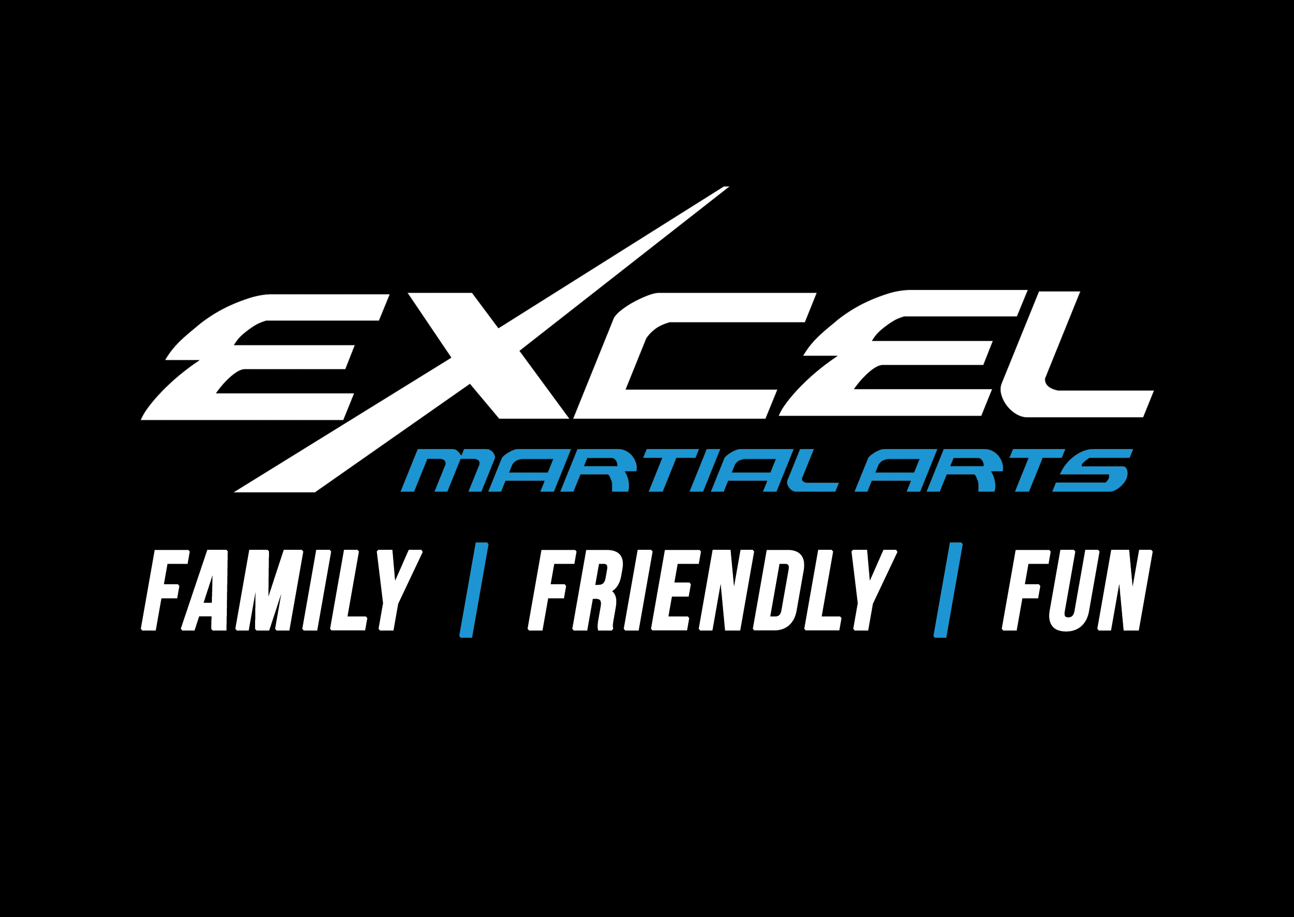 karate and kickboxing lessons in sheffield