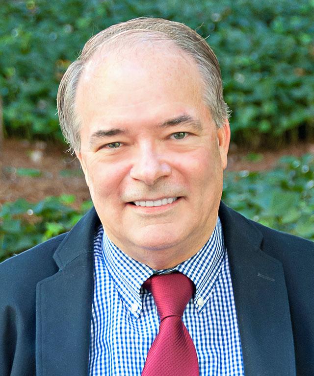 Mark T. Fritz