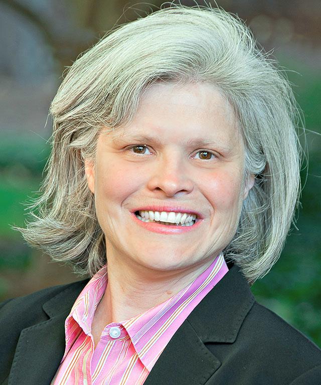 Teresa S. Edelman