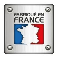 Plancher chauffant sec mince Caleosol eco+ fabriqué en France