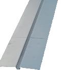 Plafond chauffant rayonnant budget simple gorge