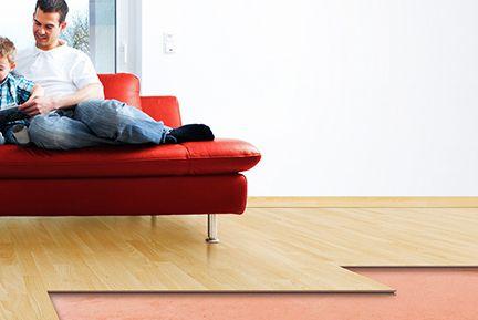 chape plancher chauffant chape s che ou liquide pour plancher chauffant. Black Bedroom Furniture Sets. Home Design Ideas