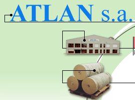 Recyclage plancher chauffant sec  Caleosol TRADI chez ATLAN  La Suze / Sarthe