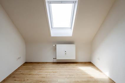 On va surtout remplacer un radiateur par un mur chauffant a ou était le radiateur pour plus de facilités
