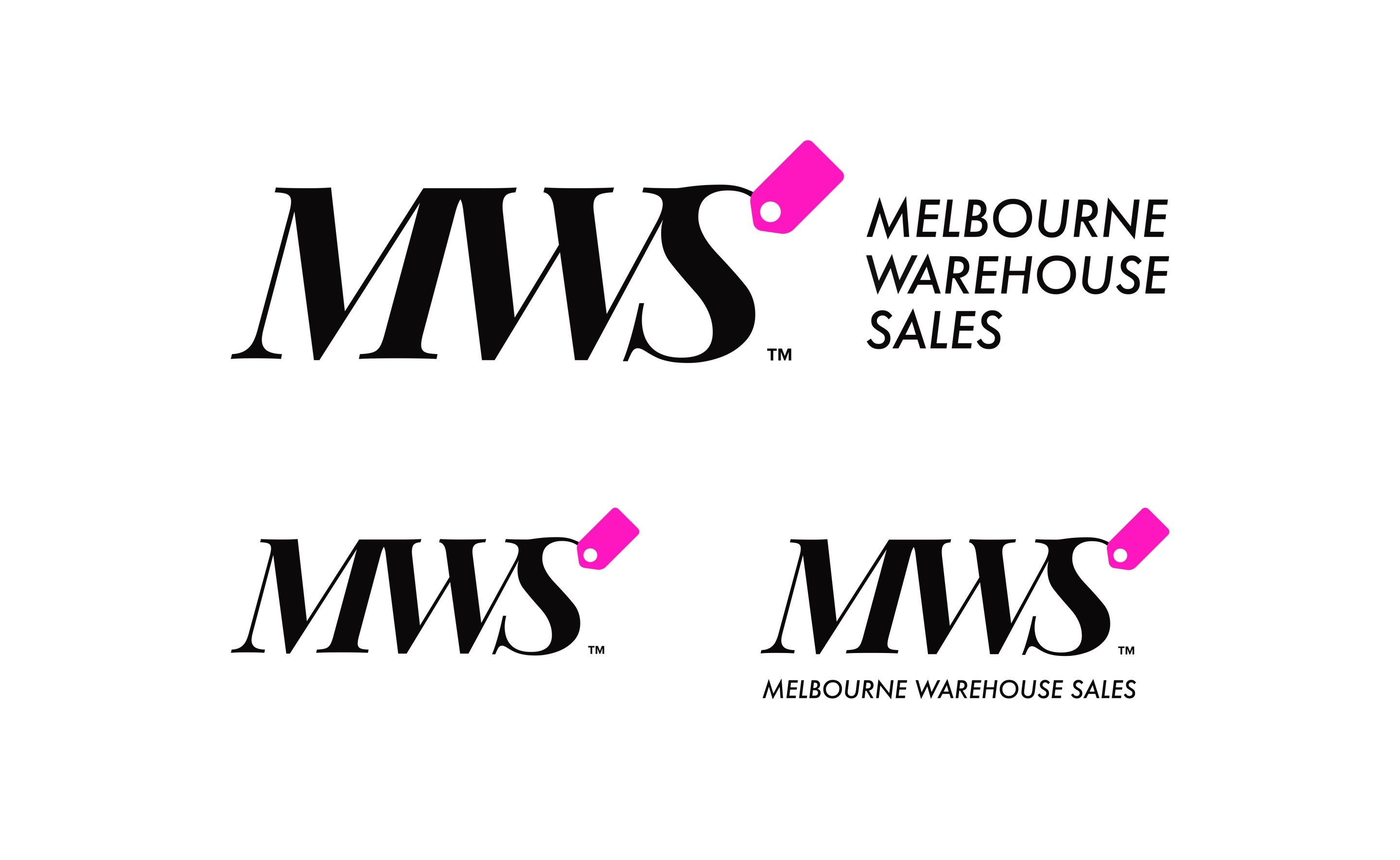 Jimmy Makes Things - Case Study: Melbourne Warehouse Sales