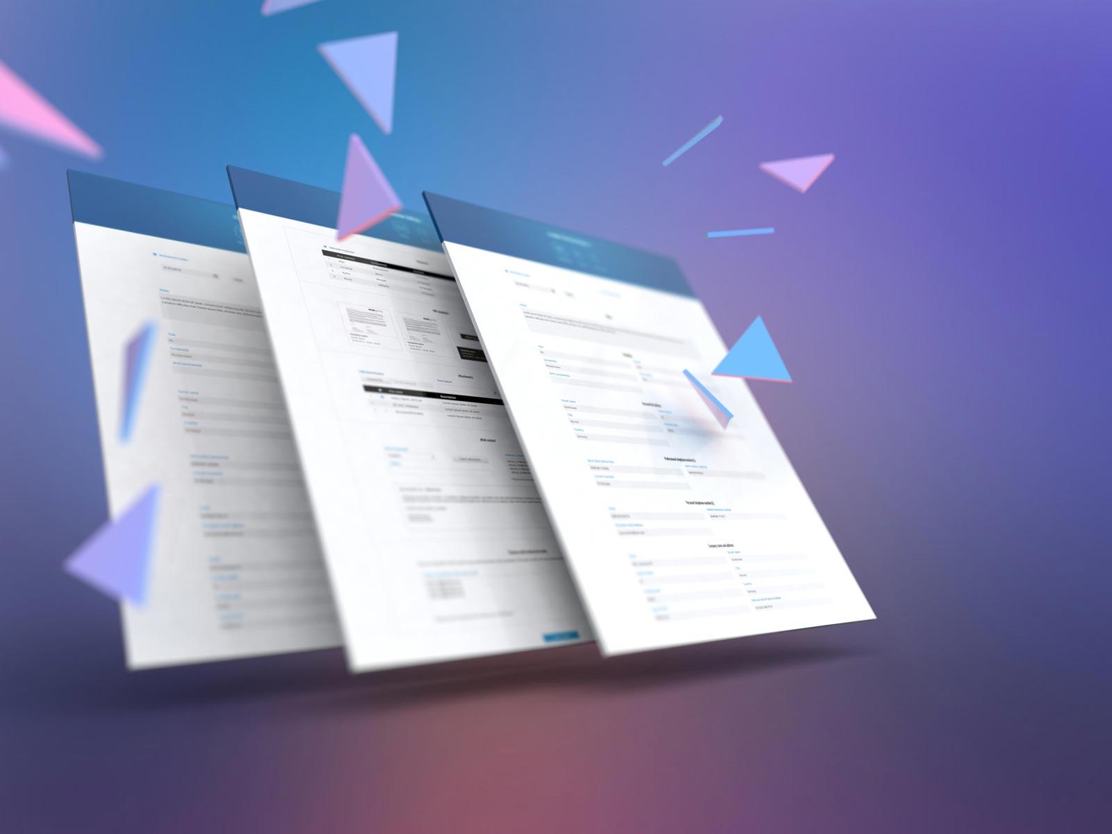 Contact Management und Mailings – einfach und effizient