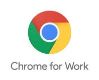 Chrome OS Digital Signage
