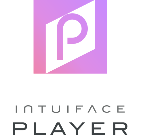 IntuiFace Player