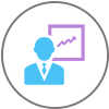 Interactive Corporate Presentations