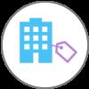 Real Estate Digital Signage Listing Software
