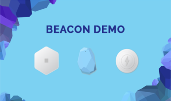 Beacon Demo