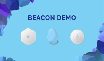 Beacon Demo