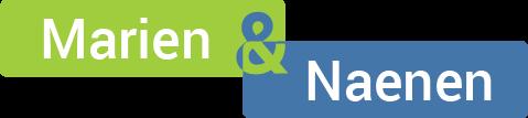 Marien & Naenen advocatenkantoor