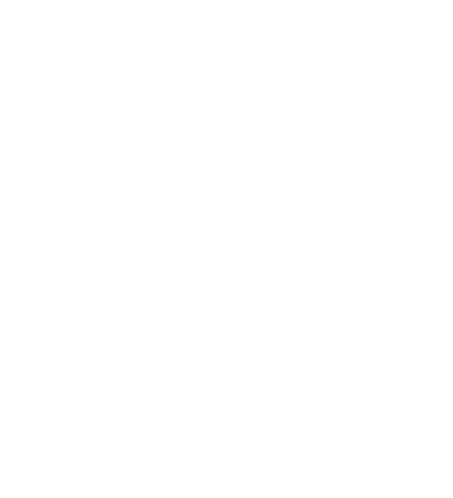 TC Logo White
