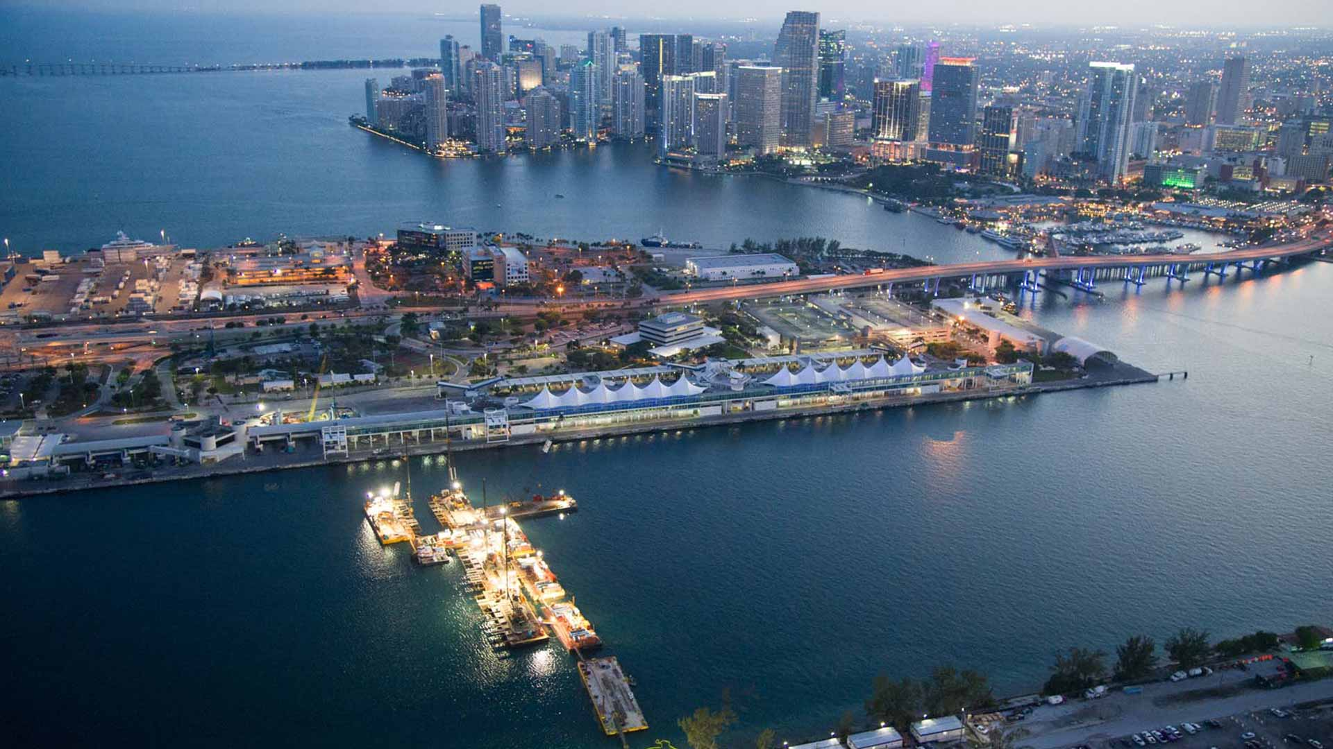 Port Of Miami Cruise Ship Schedule Fitbudha Com