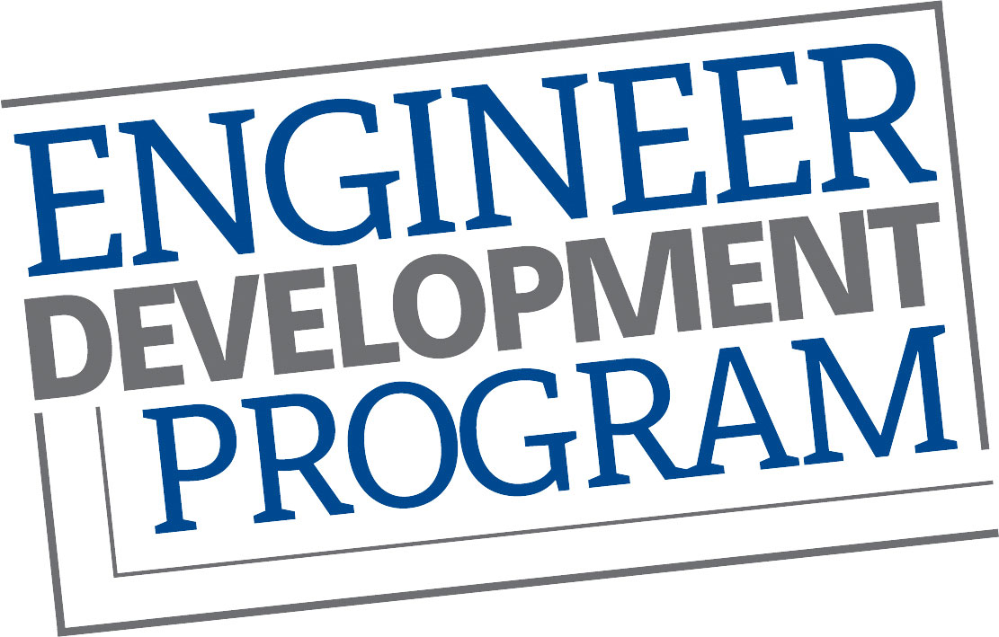 Engineer Development Program at Nicholson Construction