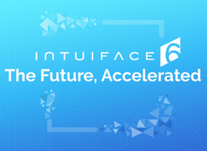 Building an IntuiFace-based business