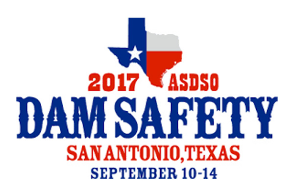 ASDSO Dam Safety 2017
